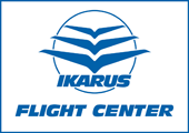 Ikarus Flight Center